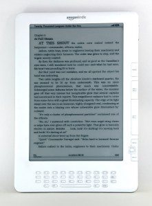 Kindle_DX_Front