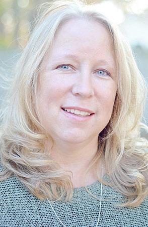 Laura Eckhardt