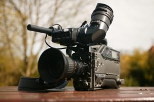 video-recorder