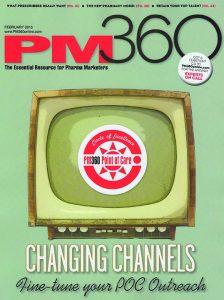 Rx EDGE Pharmacy Networks