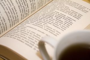 book-reading-learning-letters-medium