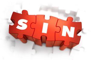 Marketing Sins