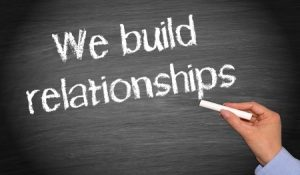 Why It's Important to Build Customer Relationships - Trade